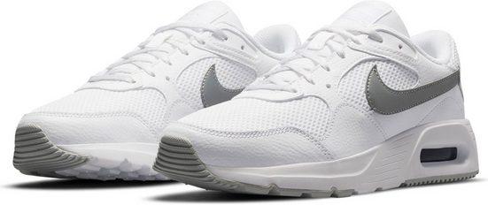 Nike Sportswear »WMNS AIR MAX SC« Sneaker