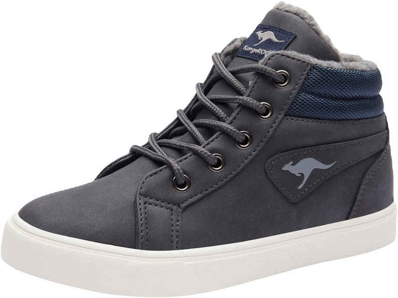 KangaROOS »KaVu I« Sneaker