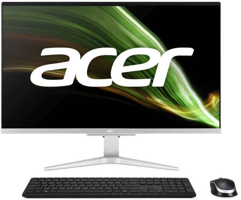 Acer Acer Aspire C27-1655 All-in-One PC