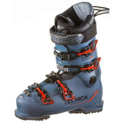 TECNICA »MACH SPORT HV 100 X« Skischuh keine Angabe