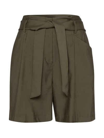 MORE&MORE Shorts (1-tlg)