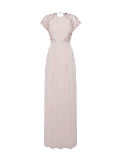 TFNC Abendkleid »PEARLIE«