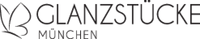 Glanzstücke München