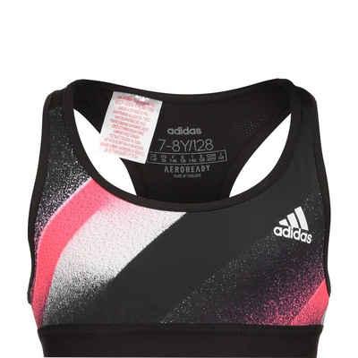 adidas Performance Sport-Bustier »Unleash Confidence«