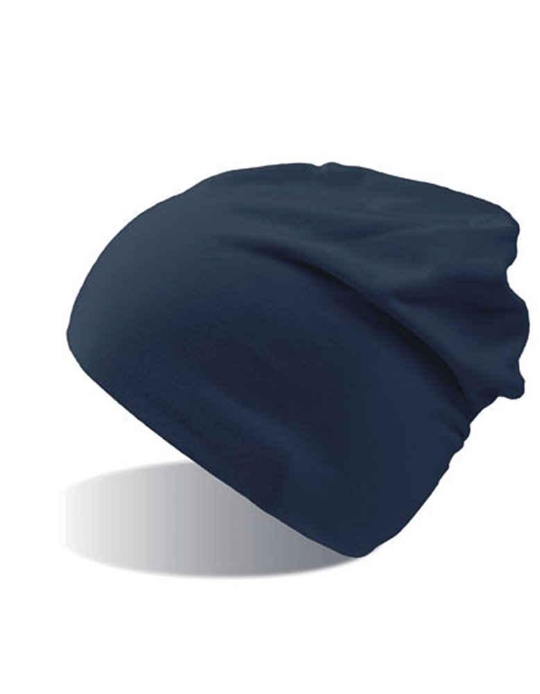 Goodman Design Beanie »Stretch Beanie Mütze« Doppellagiges Gewebe