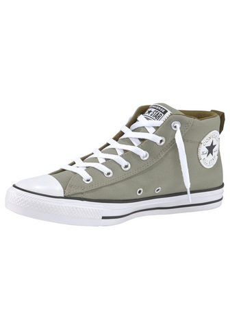 Converse »CHUCK TAYLOR ALL STAR STREET MID« Sne...