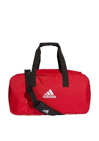 adidas Performance Kelioninis krepšys »Tiro Duffelbag S«