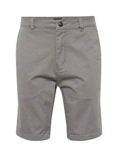 iriedaily Shorts »Love City«