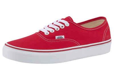 Vans »Authentic« Sneaker