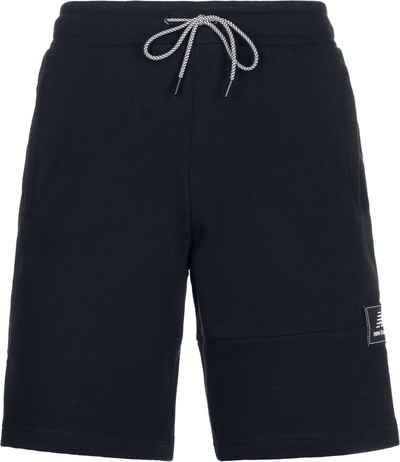 New Balance Shorts »Athletics Higher Learning Fleece«