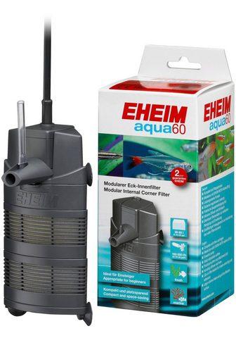 EHEIM Aquariumfilter »aqua60« 300 l/h 30-60 ...