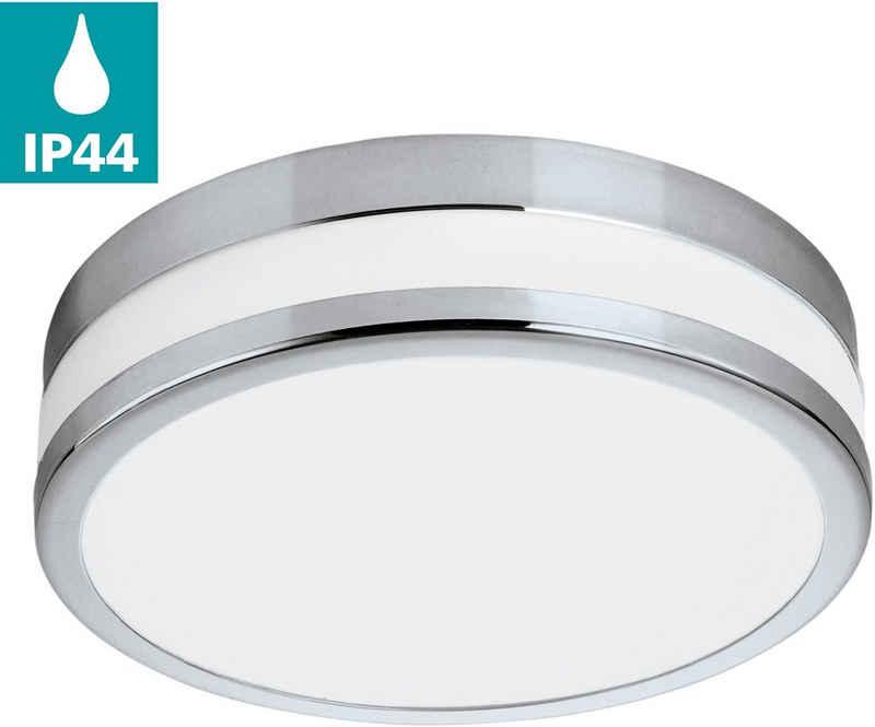 EGLO LED Deckenleuchte »PALERMO«, LED fest integriert