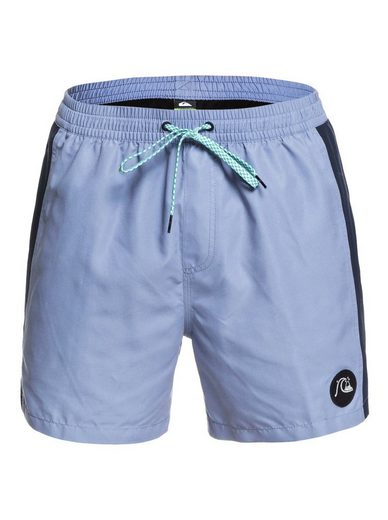 """Quiksilver Boardshorts »Arch 16""""«"""