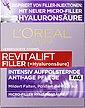 L'ORÉAL PARIS Anti-Aging-Creme »RevitaLift Filler Tag«, mit hochkonzentrierter Hyaluronsäure, Bild 2