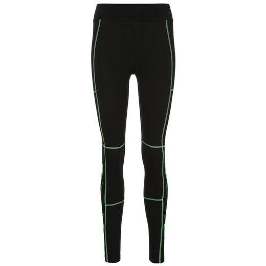 Nike Sportswear Leggings »Swoosh«