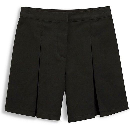 Next Shorts »Short für Mädchen«