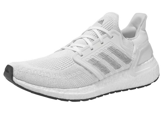 adidas Performance »ULTRABOOST 20« Laufschuh Boost Technologie