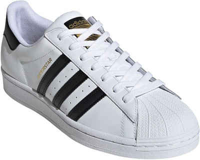 Ecco Wedges Damen : Adidas Superstar Online Kauf bekommen