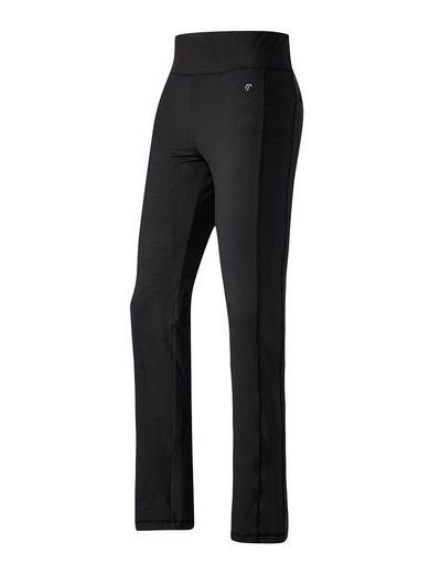 Joy Sportswear Trainingshose »Marion«