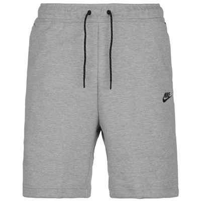 Nike Sportswear Shorts »Tech Fleece«