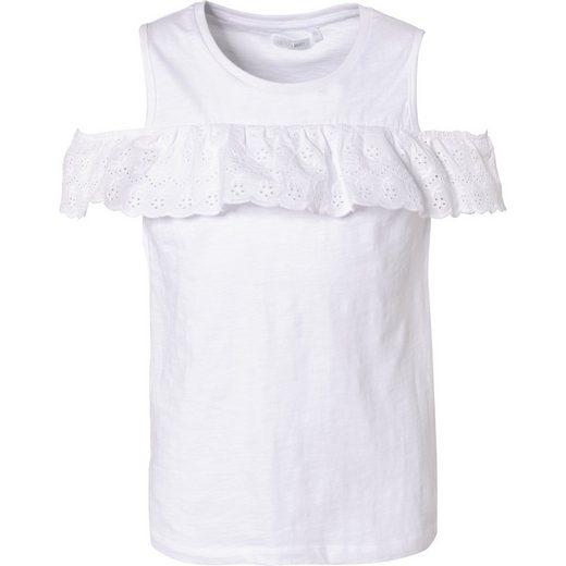 LEMON BERET T-Shirt für Mädchen