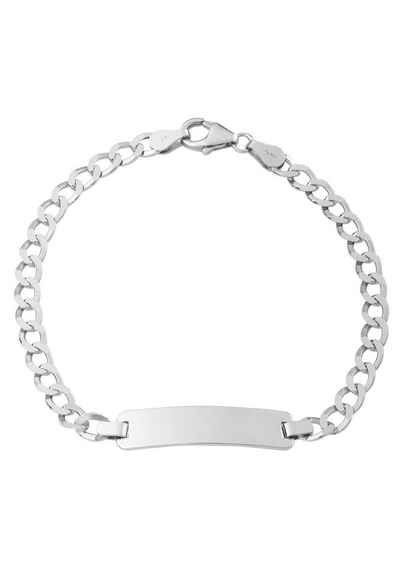 Amor Silberarmband »9240470«, Made in Germany