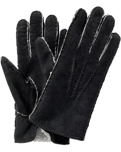 Clarina Lederhandschuhe »Handschuhe«
