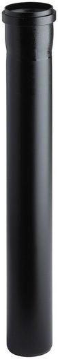 OASE Rohr , Ablauf DN75/480 mm