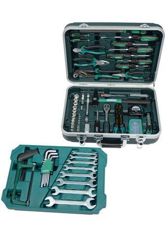 Brüder Mannesmann Werkzeuge Brüder Mannesmann Werkzeuge Werkzeugse...