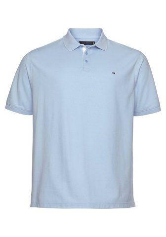 Tommy Hilfiger Big & Tall Tommy hilfiger Big & Tall Polo marškin...