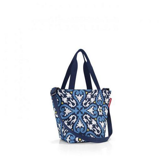 REISENTHEL® Einkaufstasche, Kleintasche »shopper XS«