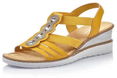 Sandaletten Online Shop − Bis zu bis zu −54%   Stylight