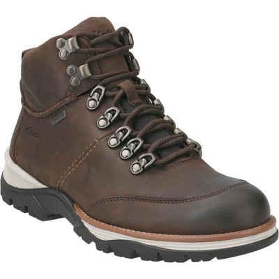 Clarks »ToptonPine GTX 26161260 7« Sneaker