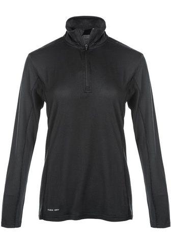 ENDURANCE Marškinėliai »Timika« su QUICK DRY-Tec...