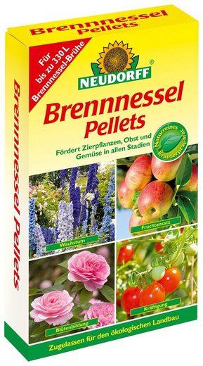NEUDORFF Spezialdünger »Brennnessel Pellets«, 500 g