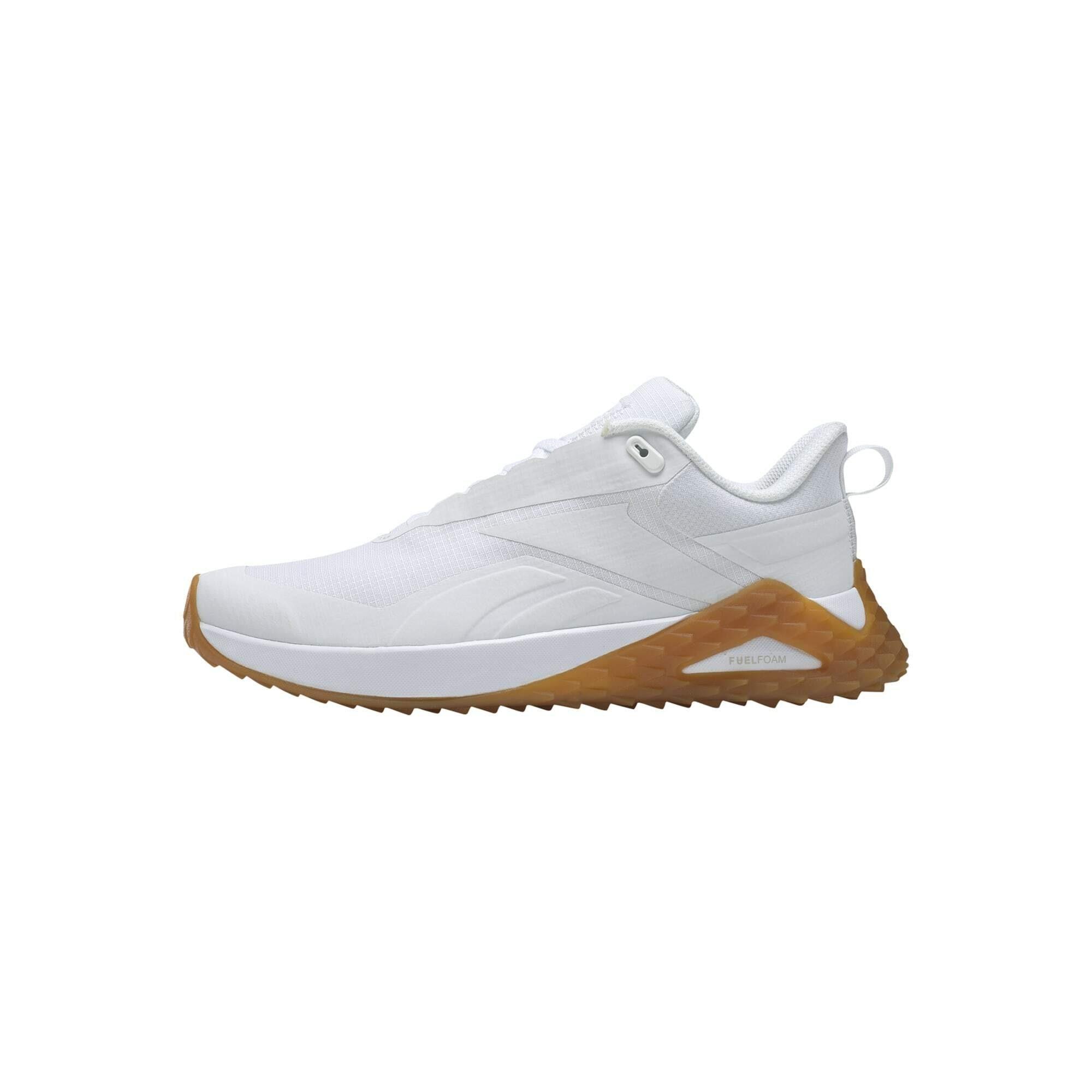 Reebok »Trail Cruiser Shoes« Trainingsschuh kaufen | OTTO