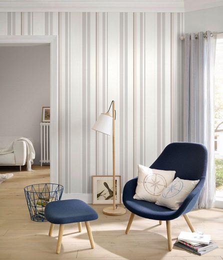 freundin Home Collection Dekokissen »KI Sea Dream«