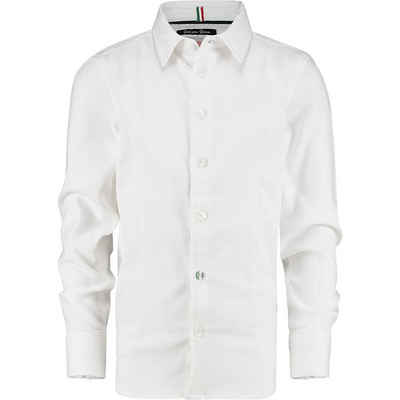 Vingino Langarmhemd »Kinder Langarmhemd LANICIO«