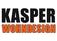 Kasper-Wohndesign