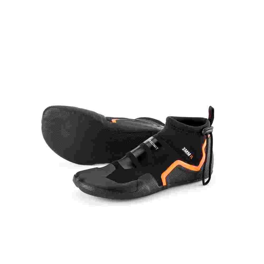 »3mm Prolimit Shoe« Gbs Split Wasserschuh BAAPqFx