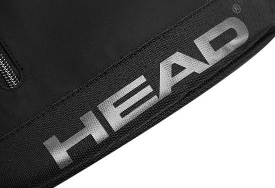 Head Elastisch »start« Head Laptoprucksack Laptoprucksack aTf6qxq