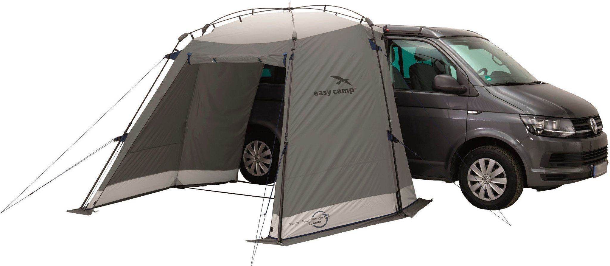 Easy Camp Zelt »Tulsa Tent«