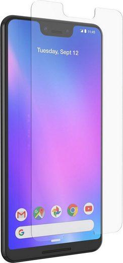invisibleSHIELD Folie »Glass+ -Screen Pixel 3 XL«