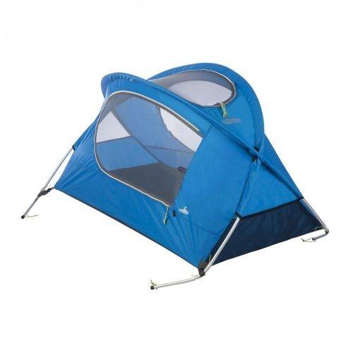 Nomad Feldbetten »Kids Travel Bed set poly Turquoise«   Baumarkt > Camping und Zubehör > Feldbetten   Nomad