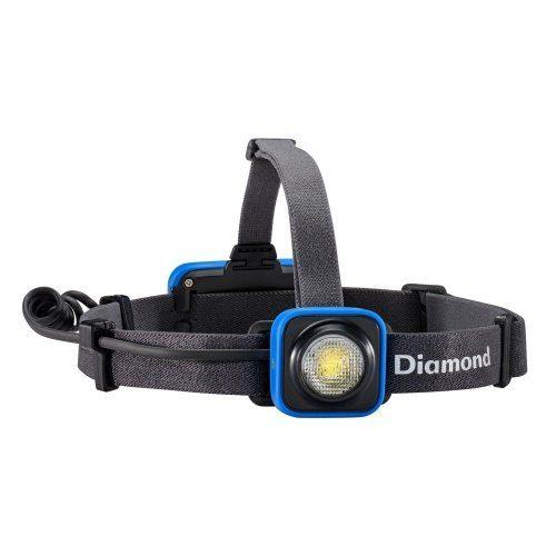 Black Diamond Stirnlampe »Sprinter«