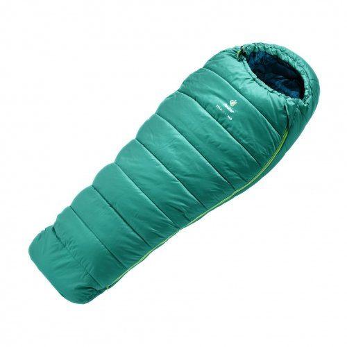 Deuter Schlafsäcke »Starlight Pro«