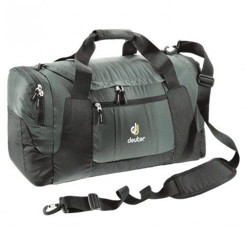 Deuter Taschen »Relay 40«
