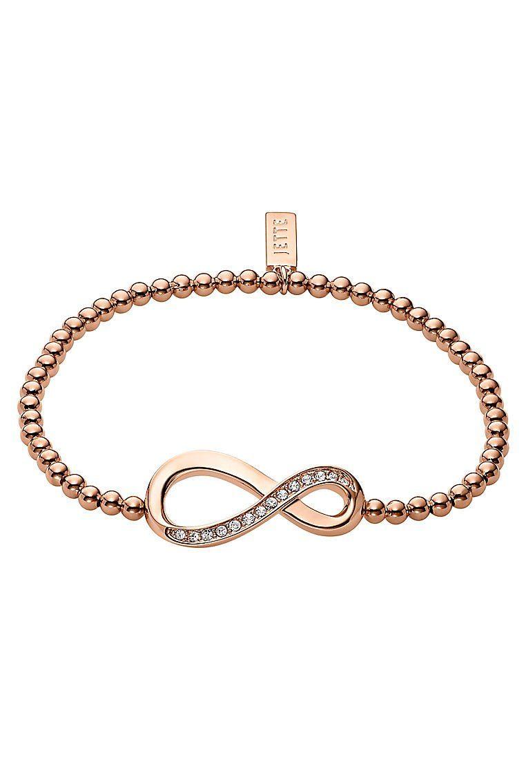 JETTE Armband »87525309«