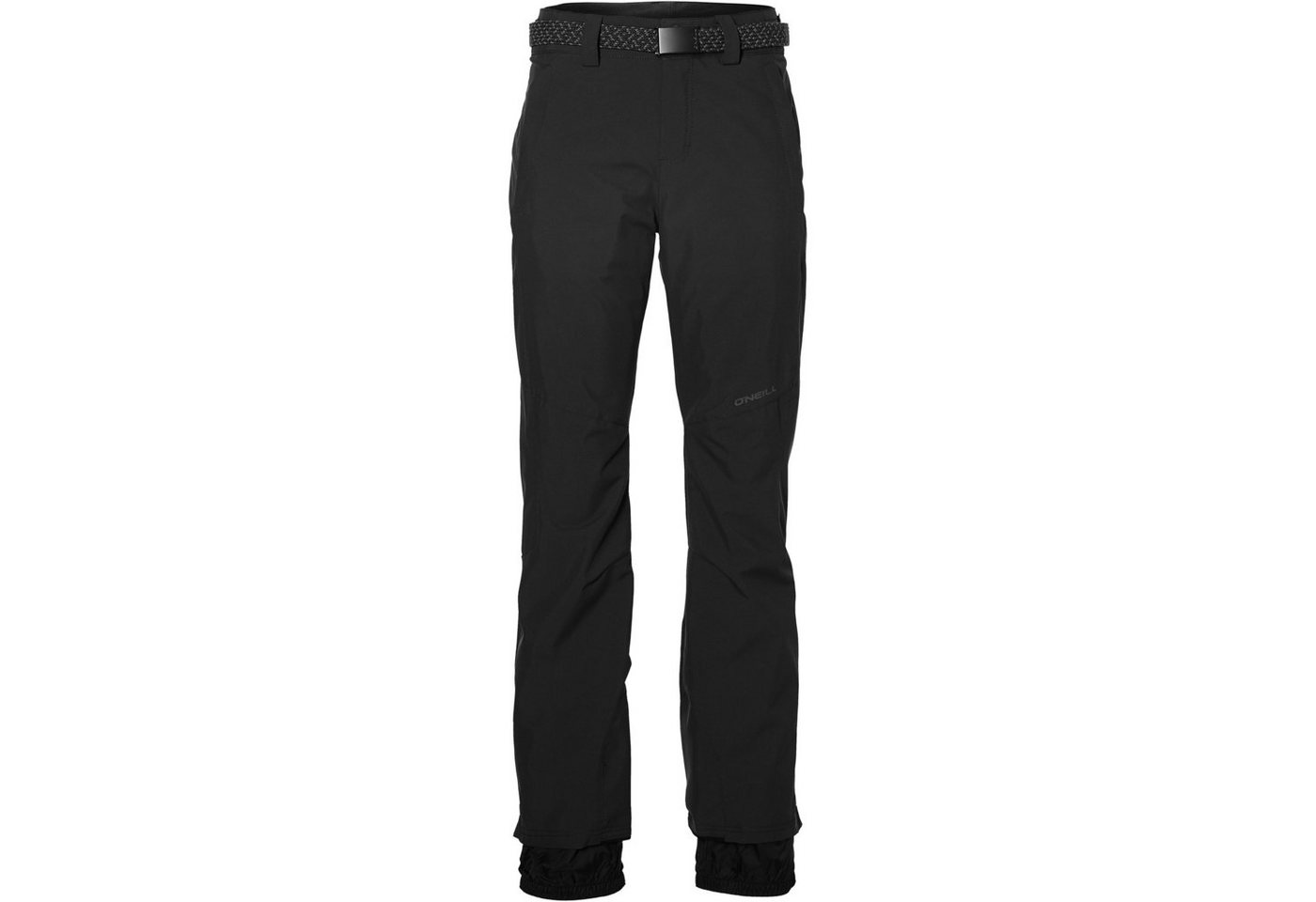 O´Neill Skihose »Star« | Sportbekleidung > Sporthosen > Skihosen | Schwarz | Polyester - Polyamid | O´Neill