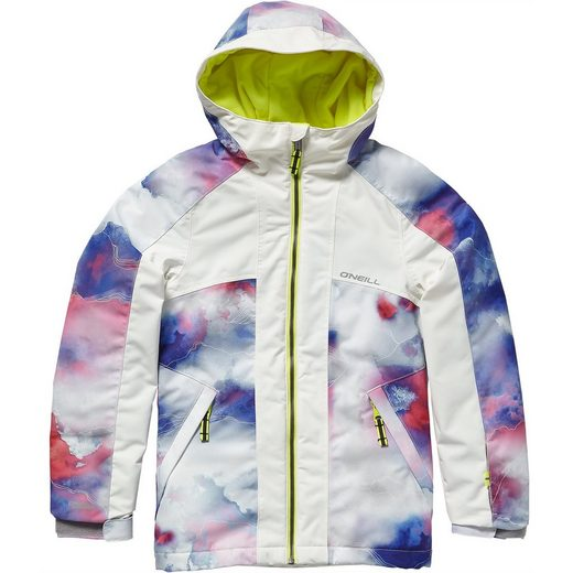 O'Neill Skijacke »Allure jacket«